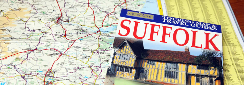 suffolk-map960